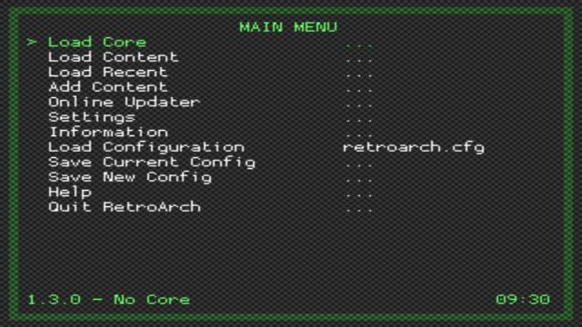 How To Set Up RetroPie 3 5 on Raspberry Pi 2 – Part 2